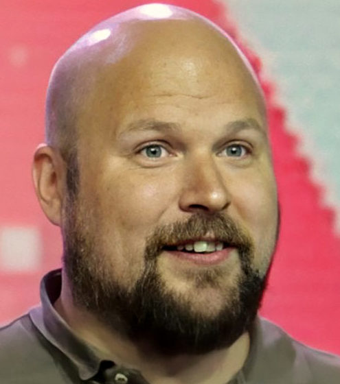 Markus-Persson-image