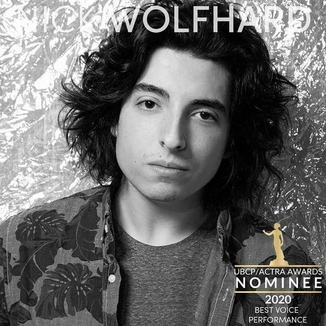 Nick-Wolfhard-bio
