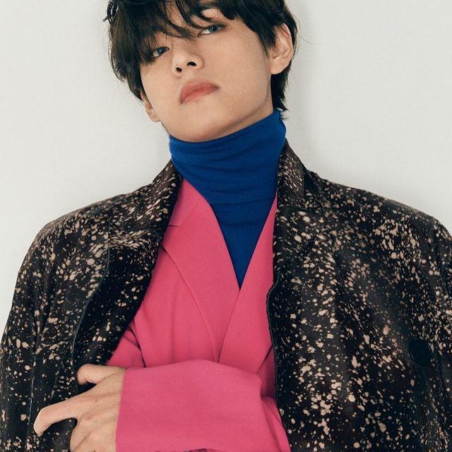 Kim-Taehyung-bio