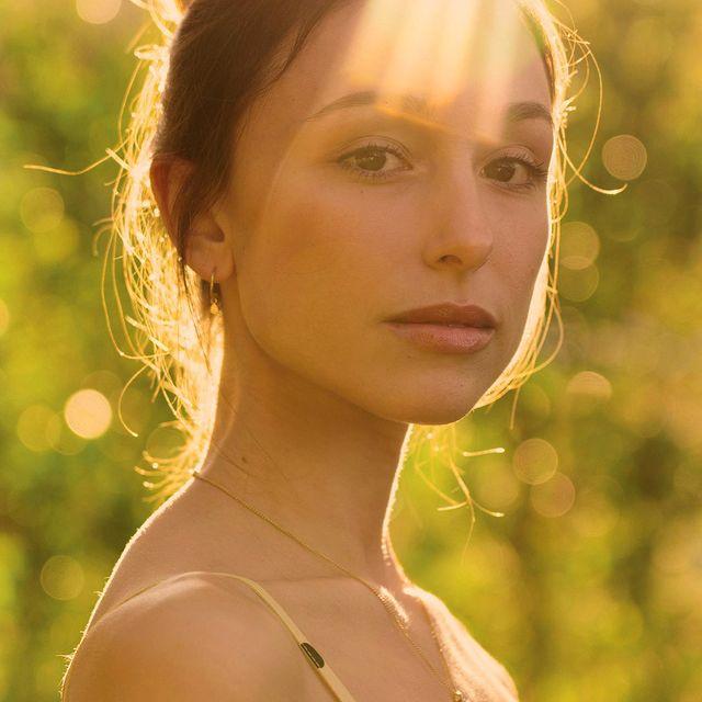 Kristina-Alice-bio