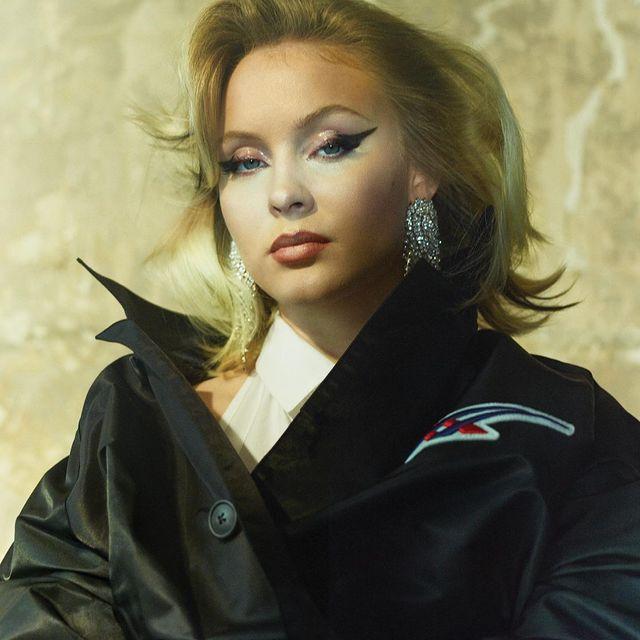 Zara-Larsson-age