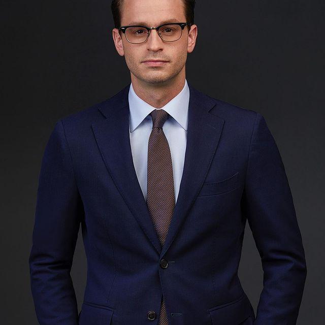Andrew-Dymburt-bio