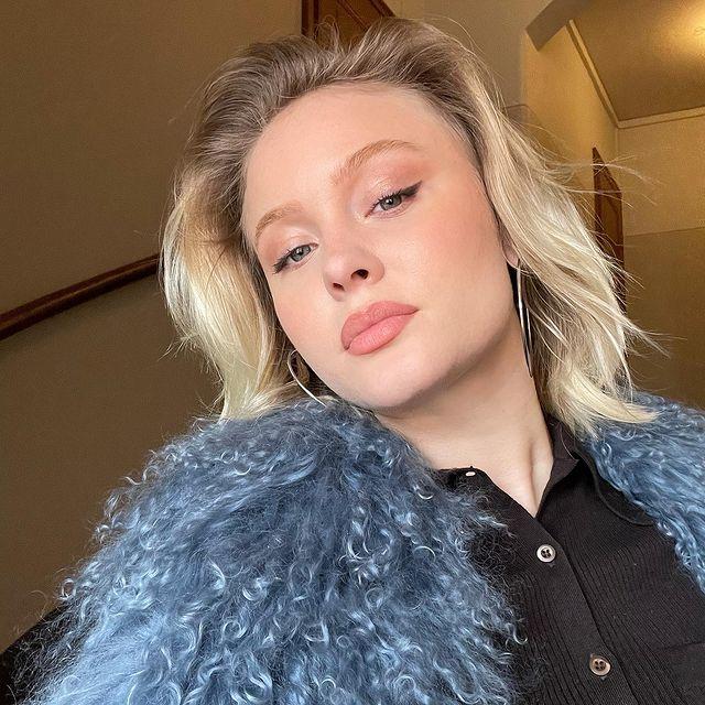 Zara-Larsson-bio