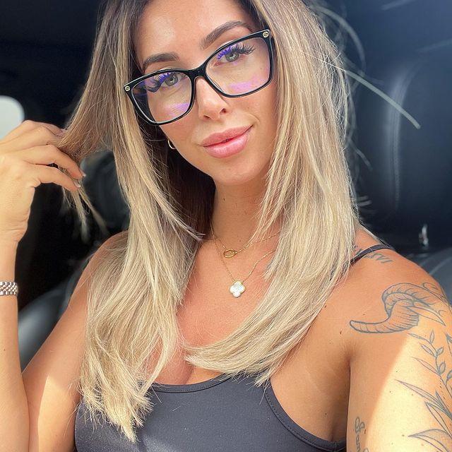Nicole-Drinkwater-bio