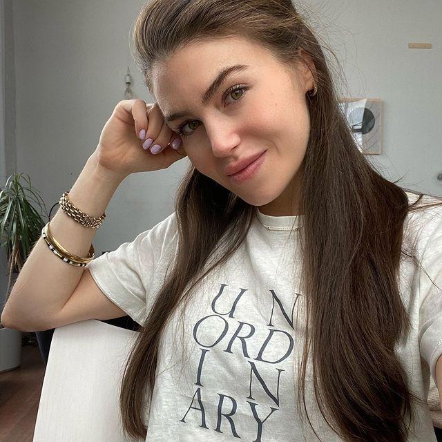 Kaylin-Marcotte-bio