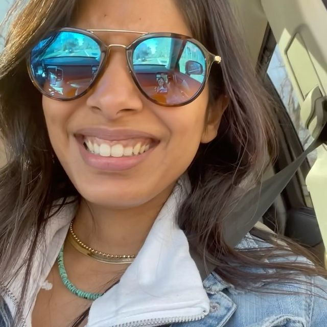 Sheena-Melwani-net-worth