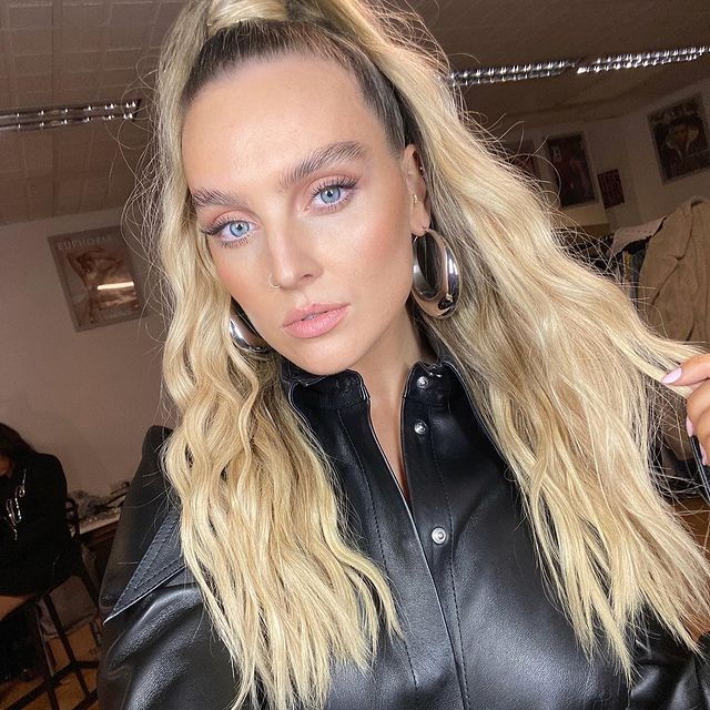 Perrie-Edwards-age