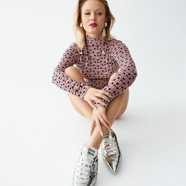 Zara-Larsson-trivia