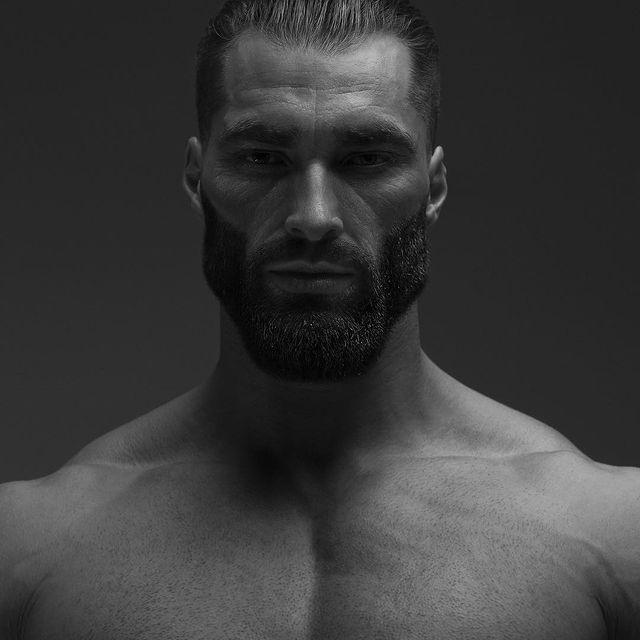 Ernest-Khalimov-bio