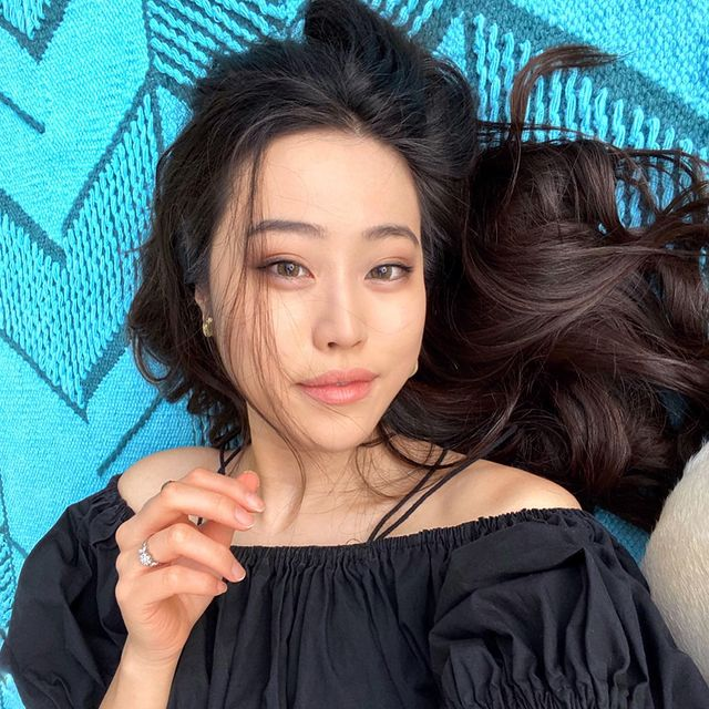 Stephanie-Soo-bio