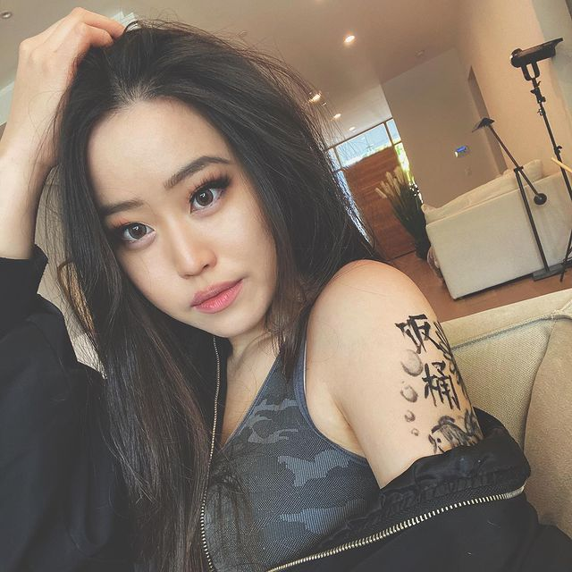 Stephanie-Soo-boyfriend