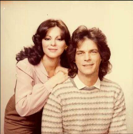 Gloria-Thomas-with-her-husband-image