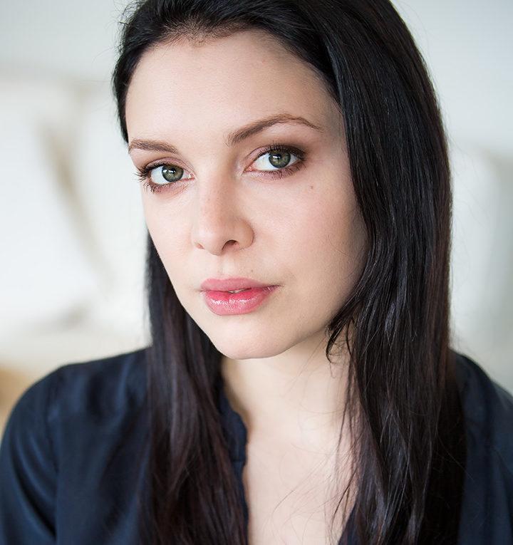 Lise-Slabber-Bio