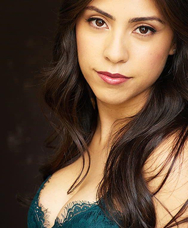 Michelle-Ortiz-Image