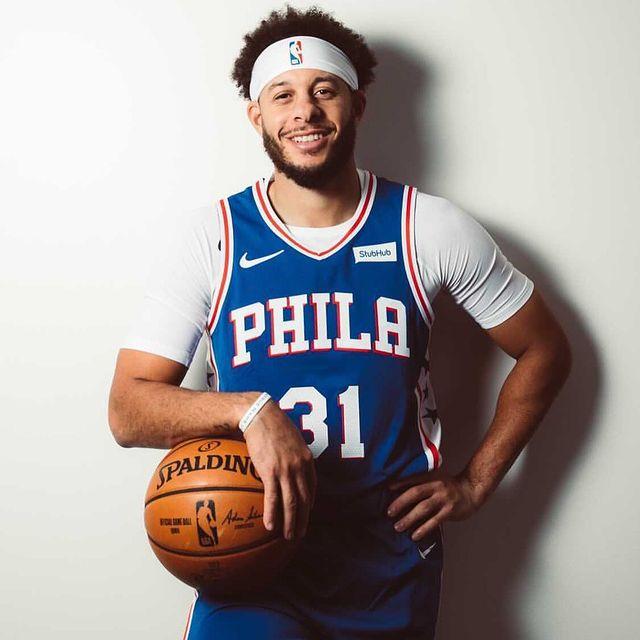 Seth-Curry-bio