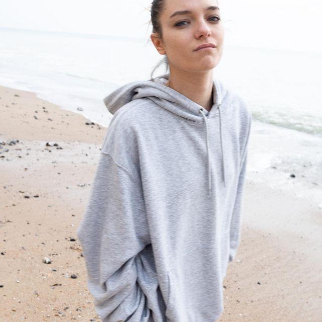 Esme-Creed-Miles-height