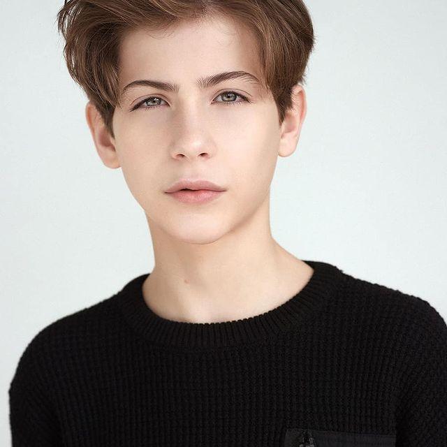 Jacob-Tremblay-bio