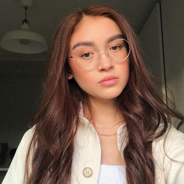 Anna-Cathcart-bio