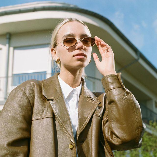 Lisa-Mantler-bio