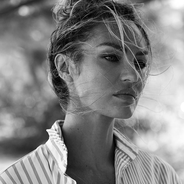 Candice-Swanepoel-bio