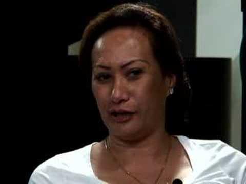 Marlene-Kamakawiwoʻole