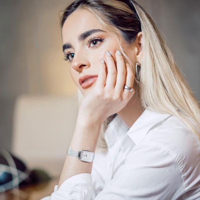 Valeria-Aguilar-bio