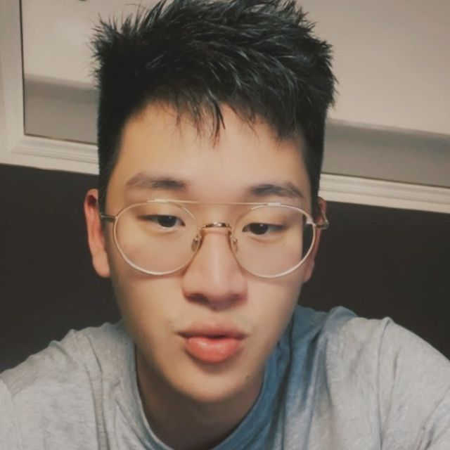 Eric-Chou-bio