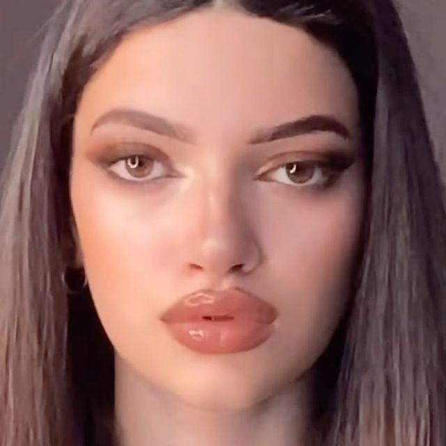 Fabiola-Baglieri-bio