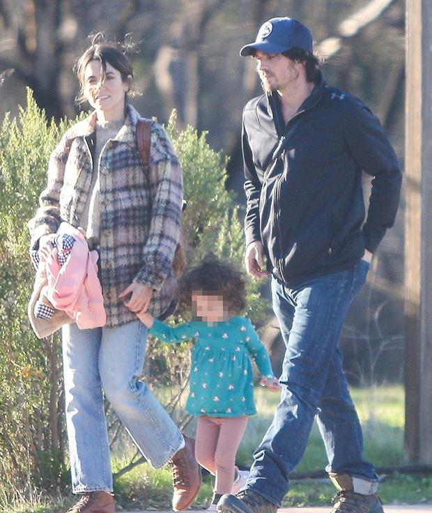 Bodhi-Soleil-Reed-Somerhalder-with-her-parents