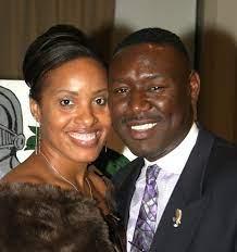 Genae-Angelique-Crump-with-her-husband