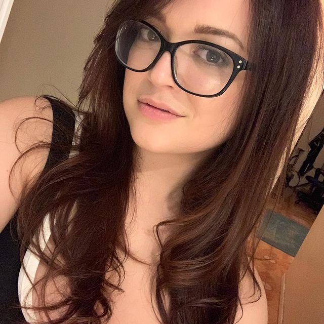 Tessa-Fowler