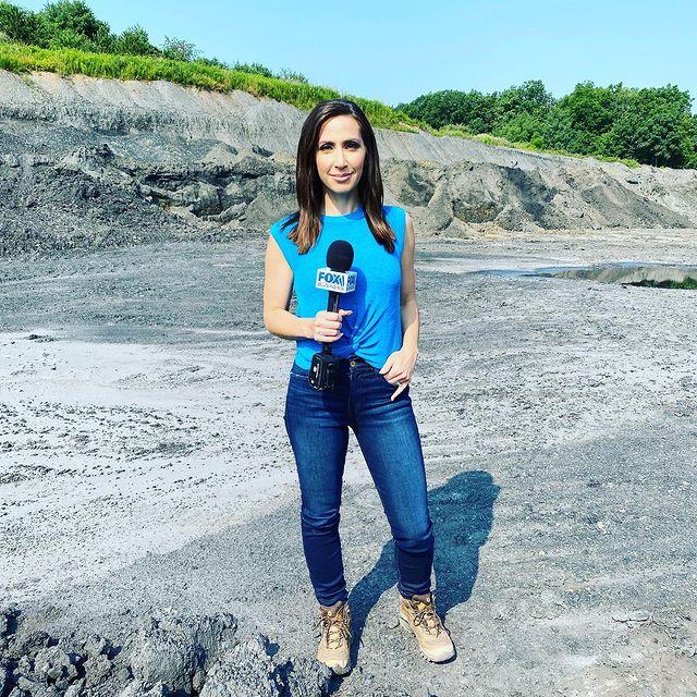 Lauren-Simonetti-bio