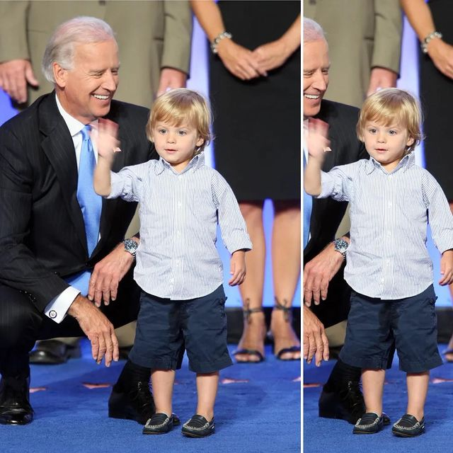 Robert-Biden-II