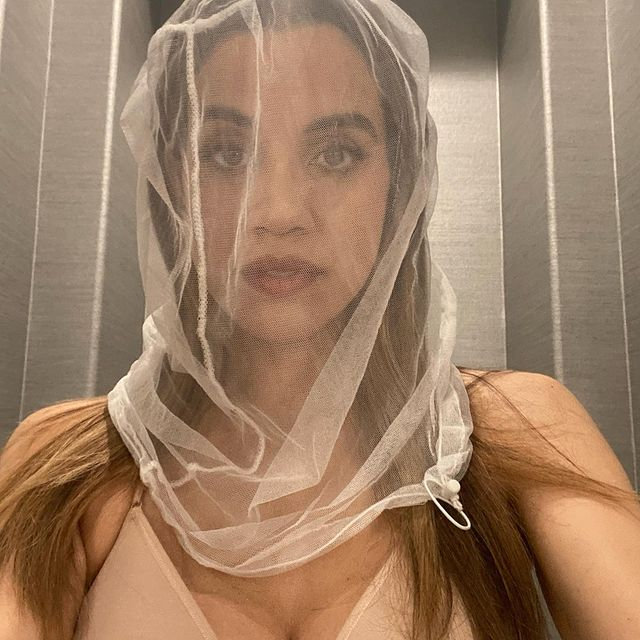 Natalie-Morales-bio