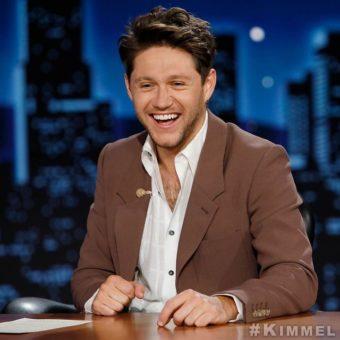 Niall-Horan-bio