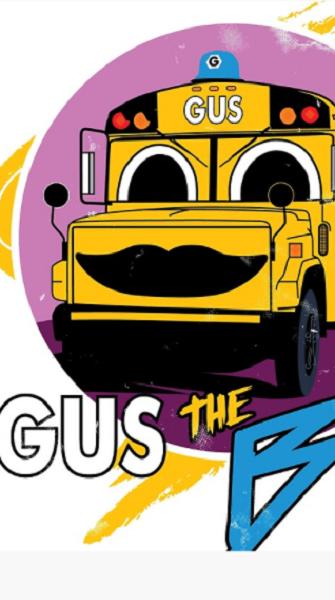 Gus-The-Bus-Backwards