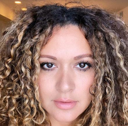 Lisa-Rodriguez-Bio