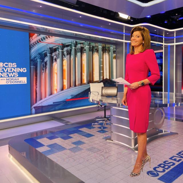 Norah O'Donnell-image