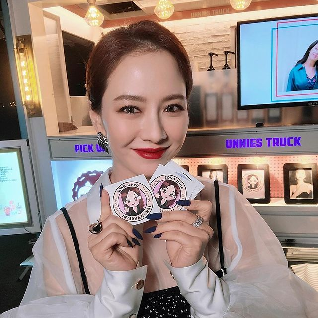 Song-Ji-Hyo-dating