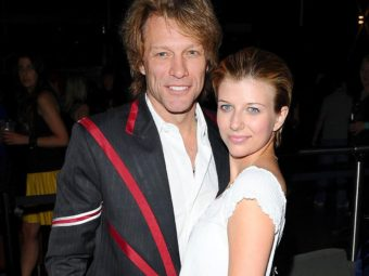 Stephanie-Rose-with-her-father-image