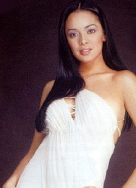 Vanessa-Del-Bianco