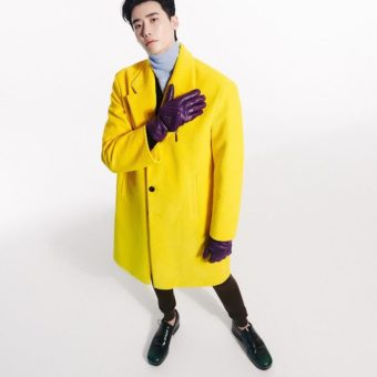 Lee-Jong-suk-bio