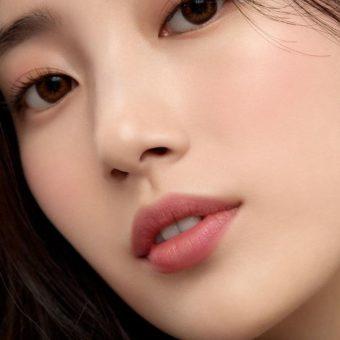 Bae-Suzy