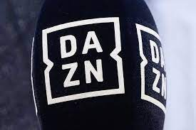 Is-DAZN-a-PPV-service