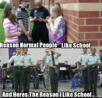 Military-kids-memes-flood