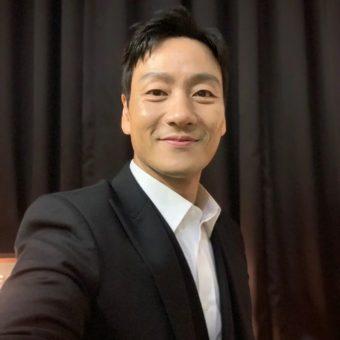 Park-Hae-soo
