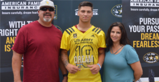 Peter-Corral-with-his-wife-and-son-matt-image